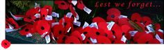 . Lest We Forget Anzac, New Zealand Holidays, Anzac Day, Fallen Heroes, Poppies, Christmas Ornaments, Auckland, History, Holiday Decor