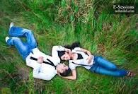 I will reenact this Twilight scene for my engagement photos! Engagement Shots, Engagement Couple, Engagement Pictures, Wedding Pictures, Engagement Ideas, Wedding Engagement, Cute Couple Pictures, Cute Photos, Pretty Pictures