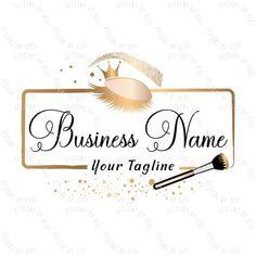 Custom logo lash flowers logo eye with flowers logo Logo Couronne, Up Imagenes, Makeup Starter Kit, Eyelash Logo, Logo Samples, Makeup Artist Logo, Eye Logo, Lashes Logo, Crown Logo