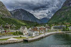Eidfjord-144