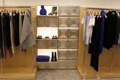 Margiela Opens First MM6 Maison Martin Margiela Store
