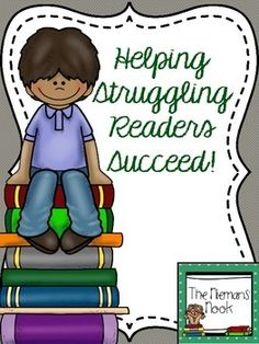 FREE!!  Analyze student assessments and classroom observations to determine the best next steps to help struggling readers (at F&P Levels A-C) close the achievement gap.  This file is meant to help classroom teachers and interventionists working with kindergarten- second graders identify specific areas of strength and weakness and then to create a set of goals and instructional plan to remediate weaknesses in a more efficient and effective manner.