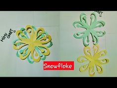 1413 best 7 minute craft images all free crochet appliques baby
