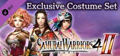 Sw4 II Exclusive Costume Set Free Download PC Game