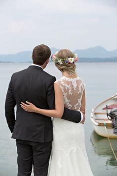 Bryllupsfotografering Stavanger Rogaland Sandnes Fotograf Julie Vold
