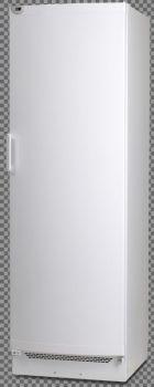Vestfrost CFKS 471 Getränkekühlschrank mit Umluftkühlung Tall Cabinet Storage, Furniture, Home Decor, Energy Consumption, Closet, Decoration Home, Room Decor, Home Furnishings, Home Interior Design