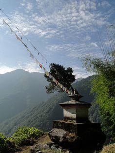 Solu Khumbu, Nepal
