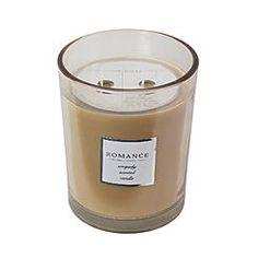 Romance 2-Wick Candle - 16 oz.