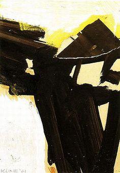 Franz-Kline-Untitled-_Study-for-Sabro-IV_-1961-large-1100248650.jpg 300 × 435 pixels