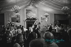 1085 Highgrove Estate wedding photos Fuquay Varina