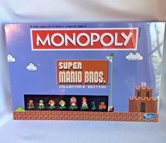 14 Monoply Board Games Ideas Board Games Games Monopoly