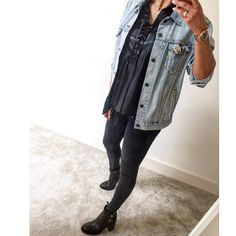 Some 😉😘 by by zara by by by Levis, Celebrity Style, Zara, Chanel, Celebrities, Instagram Posts, People, Pants, Jackets