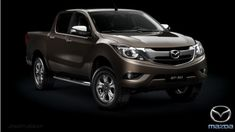 Home of Auto Search Philippines. One-Stop Shopping and information site of automobiles in the Philippines with personalized vehicle purchase assistance by authorized car sales professionals. Best Car Deals, Mazda Cars, Car Loans, Cars For Sale, Philippines, Automobile, Vehicles, Car, Cars For Sell