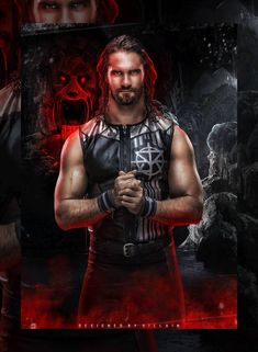 Seth Rollins Wallpaper, Wwe Seth Rollins, Android Mobile Games, Burn It Down, Wrestling Wwe, Taekwondo, Jon Snow, Superstar, Fictional Characters