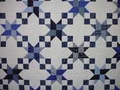 Beverleys-Blue-white-quilt