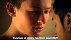 Proteja-me Daquilo Que eu Quero / Protect Me From What I Want [Curta Gay...