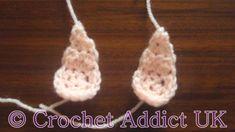 A blog about Crochet, Crafts, Handmade, Books, Dyslexia, Education, Health, CFS, M.E. & Family