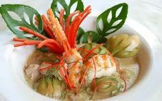 cuisinethai - Recherche Google