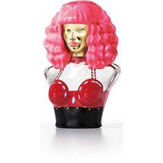 Nicki MinajMinajesty Eau de Parfum