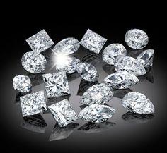 Diamond Certification (DCLA): Paragon Diamonds sampling results show the…
