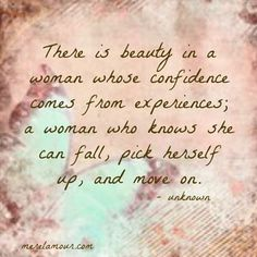 beauty quote, merelamour.com