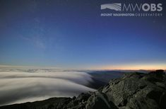 Mount Washington, White Mountains, Desktop Screenshot, Nature, Travel, Naturaleza, Viajes, Destinations, Traveling