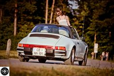Porsche and Girls - Page 11 1108c68e7169f1cbad0d104c12fcded7