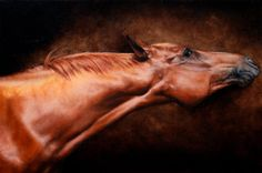 Anne Marie Kornachuk Art Work