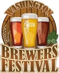 Washington Brewfest