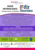 DIR floor time