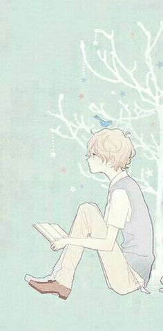 Read Couple from the story Ảnh Anime Couple ^-^ by TvXoXphongluu (Thảo'o Vân'n) with 416 reads. Cute Couple Cartoon, Anime Love Couple, Anime Kawaii, Anime Couples, Cute Couples, Wallpaper Casais, Couple Avatar, Cute Couple Wallpaper, Couples Images