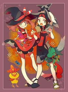 #wattpad #random Lượm được thì xả! Ảnh pokemon đẹp dành cho các fan ngắm nghía,bình phẩm hoặc cười đau bụng hay chỉ đơn giản mình thích thì mình coi! Cảm ơn, nếu mọi người thích! ^v^ P/s: Có thể đôi lúc au đăng truyện ngắn. Pokemon Halloween, Halloween Art, Pokemon Ships, All Pokemon, Pokemon Stuff, Sapphire Pokemon, Pokemon Special, Pokemon Cosplay, Anime Crossover