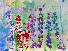 Art with Mrs. Nguyen (Gram): * Kindergarten