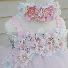 Blush Pink and Gold Flower Girl Dress - Birthday Wedding Party Holiday Bridesmaid Flower Girl Blush Pink and Gold Tulle Lace Dress Purple Tutu Dress, Gold Flower Girl Dresses, Wedding Dresses For Girls, Dress Wedding, Light Pink Flowers, Gold Flowers, Pink And Gold, Blush Pink, Winter Fairy