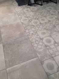 Afbeeldingsresultaat voor vtwonen tegels badkamer
