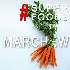 Superfoods, Catering, Carrots, Vegetables, Gastronomia, Super Foods, Carrot, Vegetable Recipes, Veggies