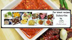 Komal Fiesta food channel recipes video