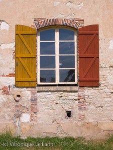 10 Meilleures Idees Sur Peinture A La Farine Peinture Peinture Suedoise Peinture Faite Maison