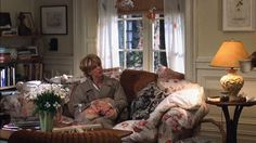 you've got mail scenes -- just love this set as it is so cozy and creatively so!