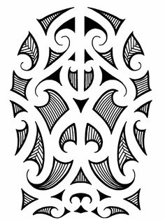 The tattoo maori , or Maori, is a part of the household of tribal tattoos . It takes its title from the Polynesian tribe maori , one of many indigenous peoples residing in Polynesia, New Maori Tattoos, Polynesian Tribal Tattoos, Hawaiianisches Tattoo, Tribal Arm Tattoos, Epic Tattoo, Card Tattoo, Tattoo Motive, Samoan Tattoo, Maori Designs