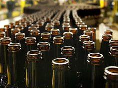 Loucos Por Ales: Cervejaria artesanal, até em que ponto?