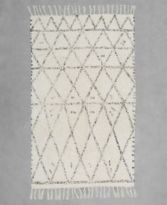 Cost Of Carpet Runners For Stairs Refferal: 3263447120 The Sims, Sims 4, Material Color Palette, Plastic Carpet Runner, Cost Of Carpet, Ethnic Chic, Patterned Carpet, Home Rugs, Decoration
