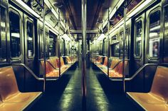 Where is God Amidst a Pandemic Like This? Learn how the Bible can help you New York Subway, Nyc Subway, Patrick Roberts, 123 Photo, Fear Of The Unknown, City State, Public Transport, Free Images, Things That Bounce
