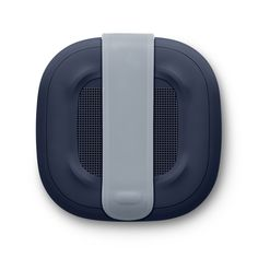 Bose SoundLink Micro Bluetooth Speaker Blue