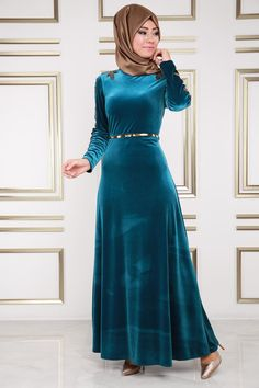 264d57dd34c8e 27 en iyi elbise görüntüsü | Dress skirt, Cute dresses ve Elegant ...