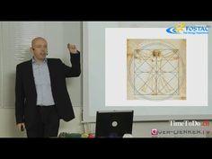 Heilige Geometrie - Urwissen der Schöpfung,  Andreas Beutel, Mysterien-Z...