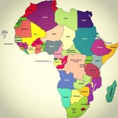 La maison @mamagetzner travaille avec toutes les nationalités africaines et remercie des fidèles clients partout dans le monde . #mamagetzner #afrique #paris #newyork #mali #tchad #bazinriche #bazin #getzner