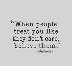 Are you searching for truth quotes?Browse around this site for cool truth quotes ideas. These hilarious quotes will you laugh. Motivacional Quotes, Great Quotes, Quotes To Live By, You Dont Care Quotes, Not Caring Quotes, Don't Care Quotes, Pride Quotes, Quotes On Boys, Being Busy Quotes