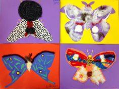 Mrs. Knight's Smartest Artists: Scientific Illustration in 5th grade