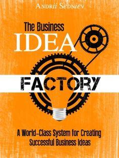 Essay about successful entrepreneur